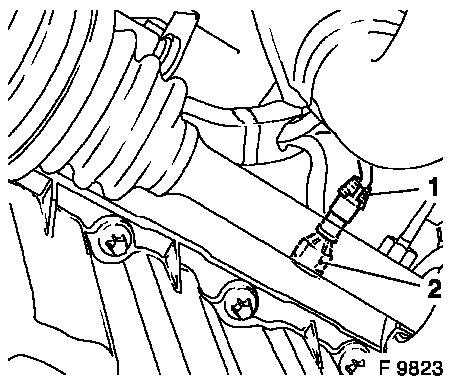 vauxhall alternator wiring diagram with Wiring Harness Instructions on Stereo Wiring Diagram Toyota Corolla 1998 also 2001 Chevy Blazer Wiring Diagram together with ponents of the alternator check likewise Dual Alternator Pulley furthermore Audi A4 B5 Headlight Wiring Diagram.