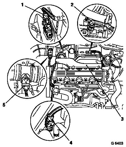 vauxhall workshop manuals  u0026gt  astra g  u0026gt  j engine and engine aggregates  u0026gt  diesel engine  u0026gt  cylinder
