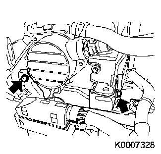 Nissan Cube Parts Diagram additionally Index furthermore Jazz B Wiring Diagram furthermore Citroen Bx Body Electrical System Service And Troubleshooting as well Chevy Aveo Alternator Wiring Diagram. on astra g alternator wiring diagram