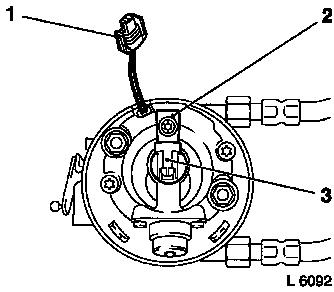 2005 Gmc Sierra Stereo Wiring Diagram together with  on t8689135 delphi am