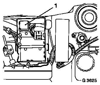 Wiring Diagram Honda Civic 2010 likewise Wiring Harness Repair moreover Air Nozzle Valve additionally Holley Choke Diagram further FI 20Conversion3. on vauxhall fuel pressure diagram