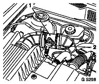 Subaru Impreza Stereo Wiring Diagram furthermore 97 Geo Metro Stereo Wiring Diagram moreover 10w Audio  lifier With Bass Boost together with S Stereo Wiring Diagram Forester Html further 1987 Ford Mstang Gt Digital Equalizer Wiring Harness. on wiring stereo without harness