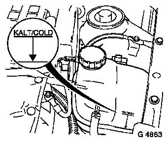 181280531918 also Cooling system charge and bleed besides M32 diesel engines also Audiovox Car Alarm Installation Manual besides Engine Breather System. on vauxhall engine diagram