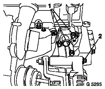 opel astra g electrical wiring diagram astra g alternator wiring diagram #8