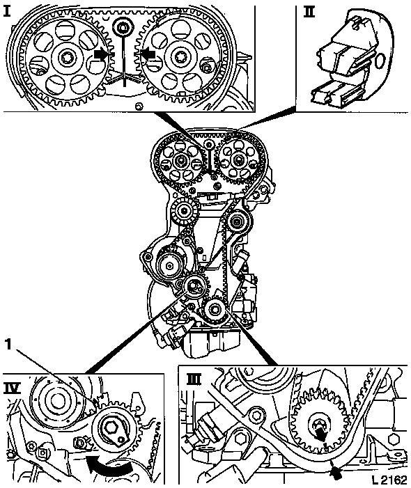 vauxhall workshop manuals  u0026gt  astra g  u0026gt  j engine and engine aggregates  u0026gt  cooling system  u0026gt  seal