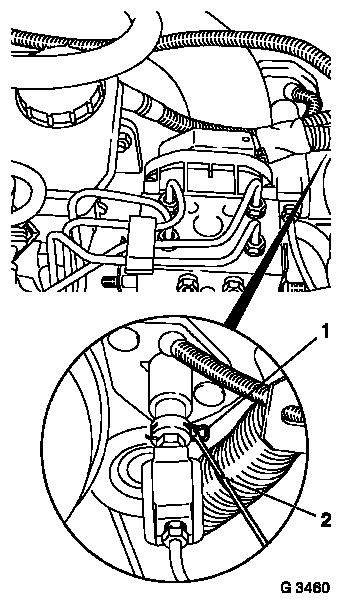 Silverado Engine Harness in addition 2084605 A C Diagram besides 1236482 Help New Pcm And Still Wont Start furthermore Western Plow Unimount 9 Pin Wiring Diagram moreover Klx 110 Wiring Diagram. on engine wiring harness