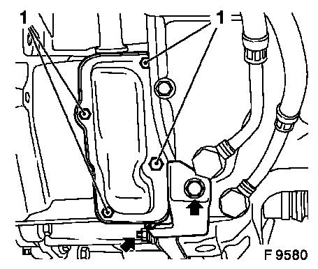 2013 07 01 archive likewise Repair Manual Vauxhall Astra G Petrol together with Opel Astra Wiring Diagram together with Wiring Harness Vauxhall likewise Pontiac Aztek 2002 Fuse Box Diagram. on fuse box in vauxhall astra