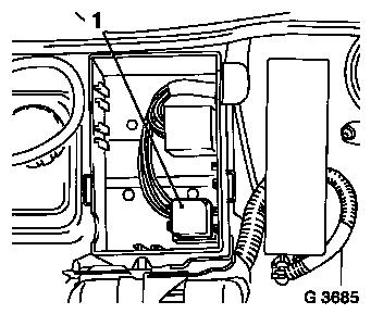 Zafira Fuse Box Diagram on 2010 volvo s80 fuse box