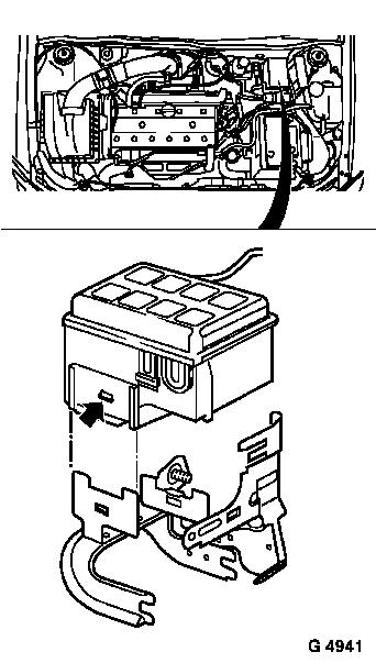 Corsa D Wiring Diagram further Wiring Opel Omega Diagram Vectra B as well Fuel Line Diagrame On A 2002 Vauxhall Vivaro Diesel in addition Black And White Clip Art Hearts likewise Opel Astra G Wiring Diagram Download. on vauxhall corsa c fuse box layout