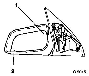 Gentex Wiring Diagram Onstar together with Gm Headlight Wiring together with 4fiwy 2008 Gmc Wiring Diagram Pickup Bose Stereo Nav Dvd besides Rear View Mirror Wiring Harness together with F150 Power Mirror Wiring Diagram. on gm rear view mirror wiring diagram