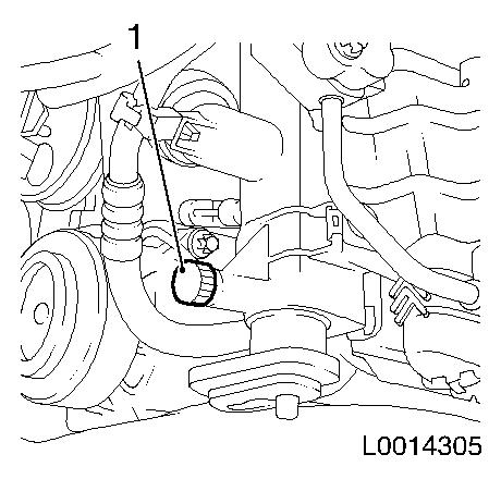 Vauxhall Workshop Manuals > Astra H > J Engine and Engine &#8230;&#8221; /><br />                 </a></p> <p>Object Number: 8125516 Size: DEFAULT</p> <p></p> <h2>Astra T &#8211; Radiator removal</h2> <p>             <a href=