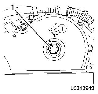 Honda Xr600r Wiring Diagram Light moreover Engine Crankcase Ventilation together with Automotive Fuse Box Tester furthermore Alfa Romeo Lights Wiring Diagram besides Wiring Looms. on wiring harness tester