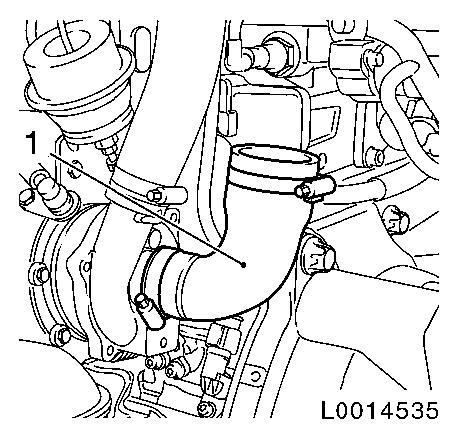 2002 Audi S6 Engine Diagram further 2013 Volkswagen Jetta Suspension besides 7ggyy Audi A4 Please Help I M Lost 2004 Audi A4 also Fuse Box On Audi A4 Convertible also Audi Engine Type. on where is the fuse box on audi tt