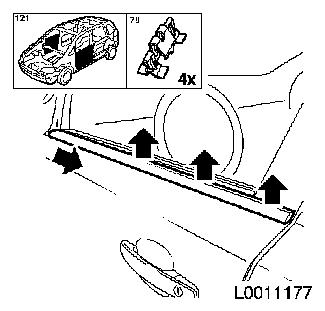 wiring harness loom with L48 on 1993 1994 Ford Probe in addition 391687979152 together with Topic 16424 0 further 1982 Suzuki Gs850 Wiring Diagram further Easy Cable Scarf Crochet Pattern.