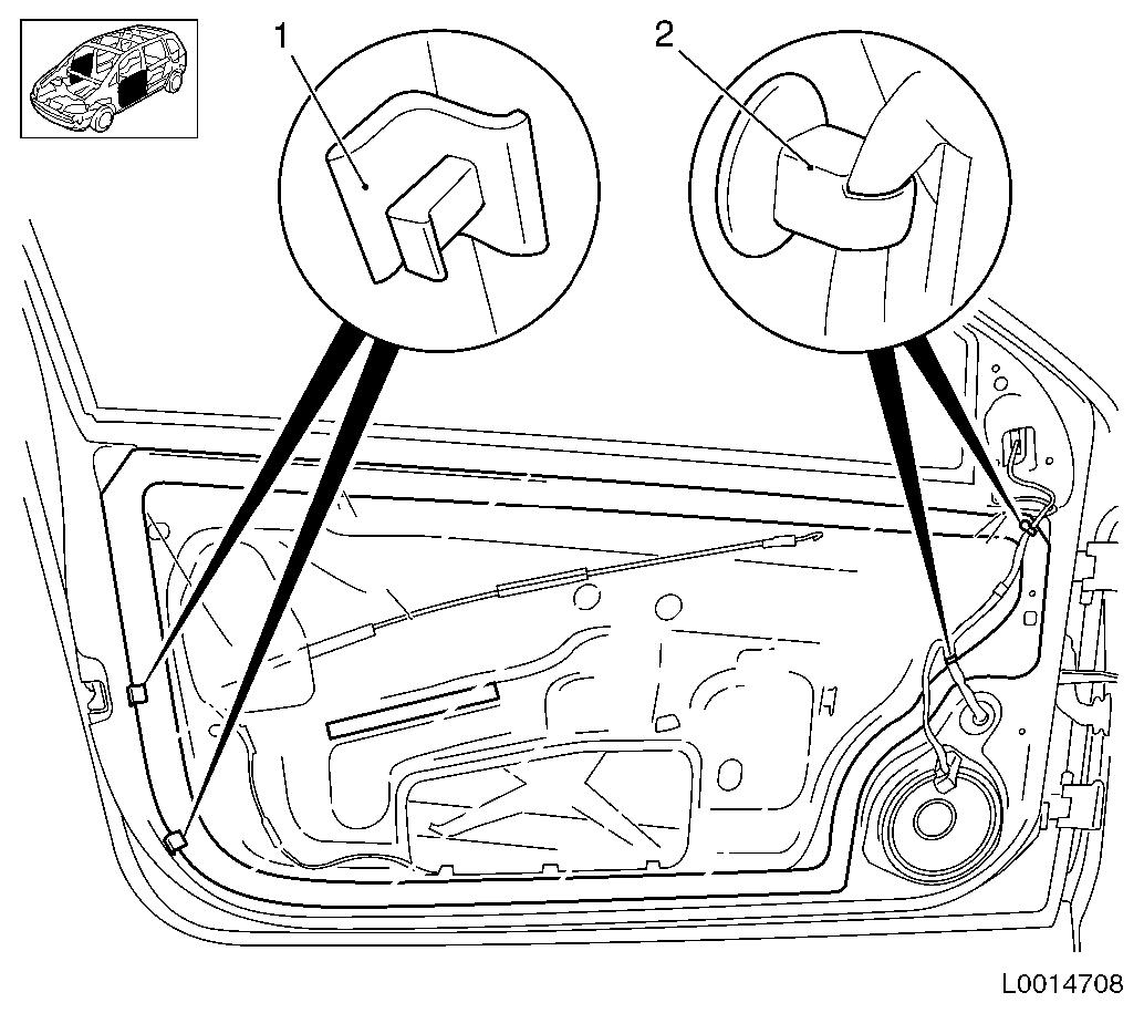 Diagrams 683460 Opel Astra Wiring Diagram U2013 Wiring Diagram Opel further 2003 Crown Victoria Fuse Box Diagram besides Fuse Box On Astra 2003 moreover Chevrolet P30 Motorhome as well Diagram Of 2006 Pt Cruiser Engine. on vauxhall zafira fuse box diagram 2003