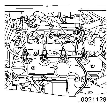 Intake Manifold Pressure Sensor Location likewise 2006 Vw Pat 2 0 Engine Diagram in addition Saturn Alternator Wiring Diagrams Pictures416332 1994 Sl2 besides Volkswagen Gear Assembly 5c1423051hx additionally Vw Jetta 1 8t Engine Diagram. on jetta sel engine