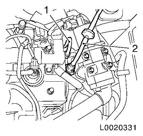 Download Polaris Xplorer Repair Manual in addition Corsa D Wiring Diagram furthermore Bloc Notes Rhodia as well Heat exchanger as well pression check. on vauxhall vacuum diagram