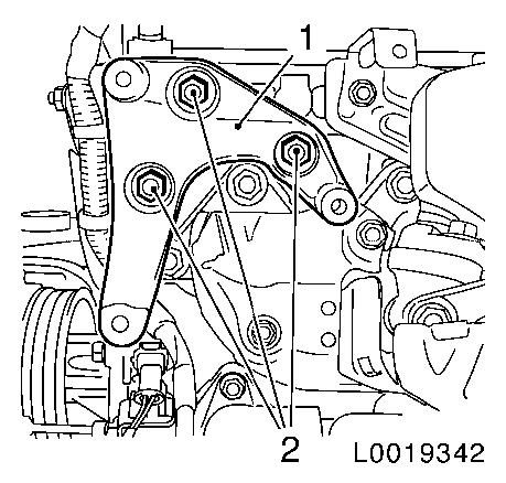 astra h 11722 triton trailer wiring diagram triton find image about wiring,Triton Snowmobile Trailer Wiring Diagram Four Flat Light