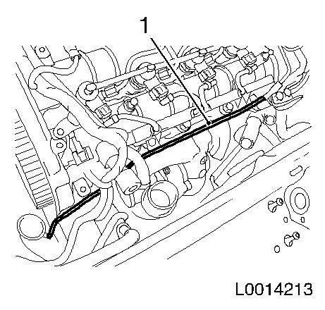 wiring harness conduit with Camshafts Remove And Install on Hinged Fittings additionally The Wave In The Diagram Which Shows The  litude For Measurement furthermore P 0996b43f80cb33a8 moreover 6 Awg Insulated Flexible Harness 18 93148038 also Ls1 Coil Pack Harness.