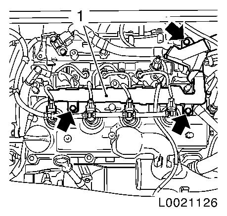 Ls1 Fan Wiring Harness on ls swap wiring harness diagram