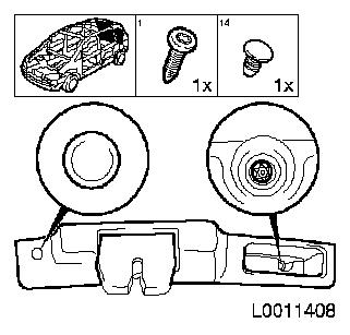 2005 Lexus Es330 Parts Diagram on fuse box astra 2006