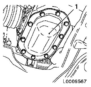 Clutch Hub Manual Transmission as well Sealed Beam Wiring also Trailer Wire Harness Connectors also Dt466e Fuel Pressure Sensor moreover Cylinder head remove and install. on vauxhall astra wiring diagram