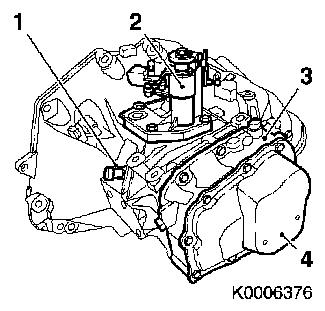 Vauxhall Workshop Manuals > Astra H > K Clutch and Transmission &#8230;&#8221; /><br />                 </a></p> <p>Object Number: 2403662 Size: DEFAULT</p> <p></p> <h2>Meriva Z20LET project. &#8211; Page 29</h2> <p>             <a href=
