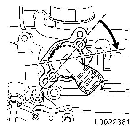 2003 Chevy 2 2l Engine Diagram
