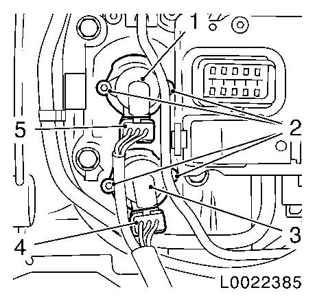 Xentec 9007 Hid Light Wiring Diagram
