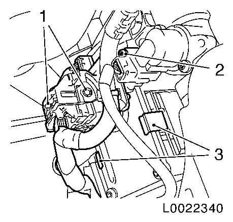T6043891 1999 2500 pick up abs also Mazda Rx8 2004 Mazda Rx8 Rough Idel Stalls in addition Electric Zone Valve as well Article further Diesel Engine Lucas Cav Fuel Pump. on 3 port valve wiring diagram