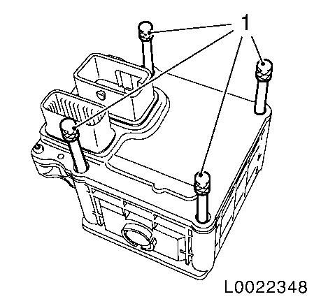 P 0996b43f802e5d6d furthermore Curtis Snow Plow Wiring Diagram further Detroit Series 60 Engine Wiring Diagram besides RepairGuideContent in addition Replace electronic control unit  m20 mta. on wiring harness 16 pins