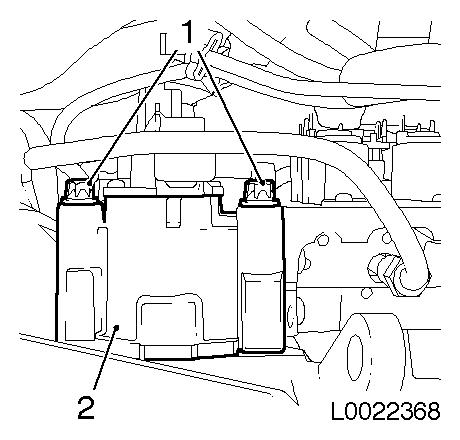 2005 dodge caravan tail light wiring diagram with Dodge Ram Rwal Abs Wiring Harness Diagram on Discussion C1671 ds538765 moreover Dodge 360 Engine Wiring Diagram further Dodge Central Timer Module Location also Dodge Caravan Oem Parts Diagram Html further 97 Dodge Caravan Wiring Diagram.