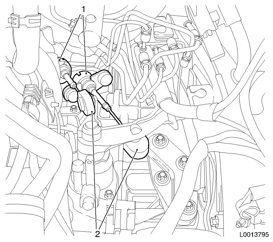 astra g wiring diagram pdf astra image wiring diagram vauxhall astra wiring diagram wiring diagrams on astra g wiring diagram pdf