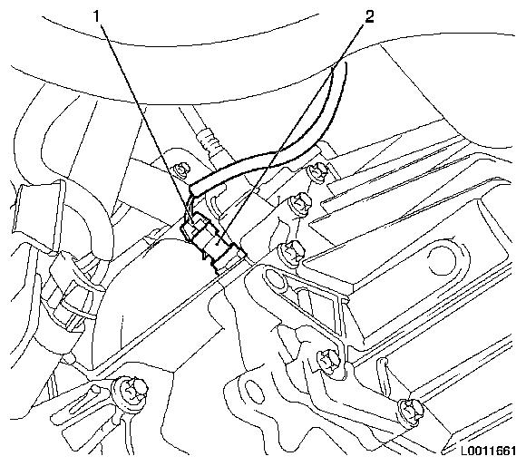 Vauxhall workshop manuals astra h k clutch and transmission object number 3446870 size default cheapraybanclubmaster Images