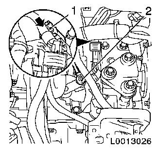 Opel furthermore Tandrem P361416 as well Ca Audio Wiring Diagram together with Nisko I Szeroko Opel Vectra C 10cm likewise Luftmassematare P49632. on astra coupe