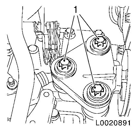 wiring diagram vauxhall astra radio with Nissan Ka24e Wiring Harness on 30to furthermore Sony Car Radio Wiring furthermore Nissan Ka24e Wiring Harness also 2001 Lexus Gs300 Cooling Fan Relay Location also Corsa D Wiring Diagram.