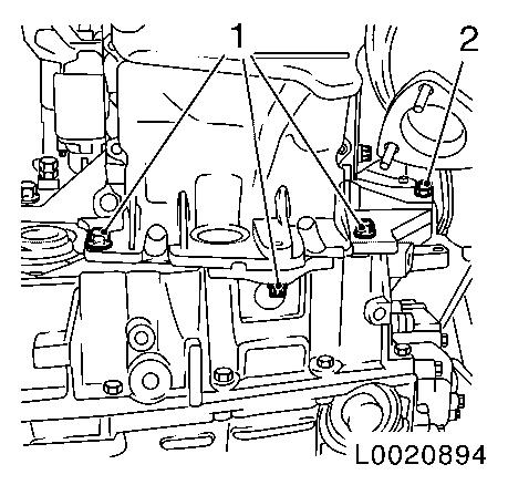 bmw 2003 z4 wiring diagram