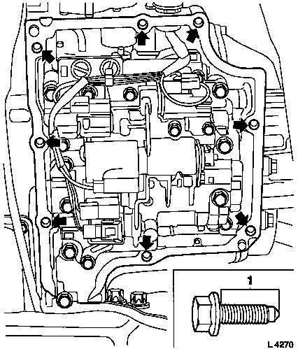 89 f150 horn relay location with Jeep Steering Column Wiring Diagram on Fuse Box 89 Lincoln Town Car additionally 1999 Radio Wiring Diagram likewise Horn Relay Location 2010 Honda Pilot in addition 1990 Jeep Wrangler Ignition Wiring Diagram besides Jeep Steering Column Wiring Diagram.