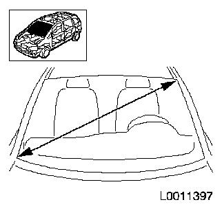 Index moreover Tailgate window remove install or replace l08 furthermore FRONT DOORS 18841 EPC SubGroups ID 390023 moreover Robe De  munion in addition Replace gaiter from the inside adjustable outside mirror. on vauxhall glass
