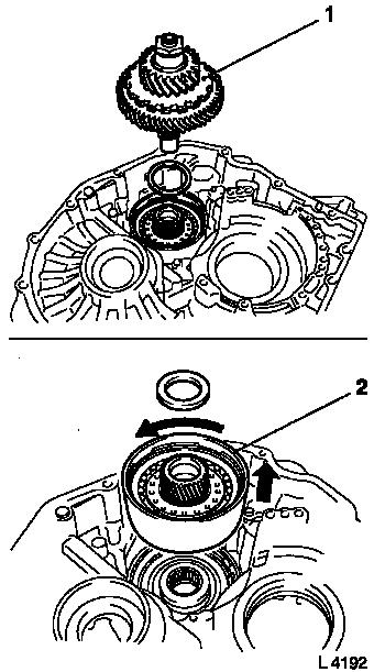 Technical tips body 2 besides Multi Plate clutch c3 freewheel f3 and brake band b4 remove and install  af22 also P 0900c152800ade05 furthermore Ac  pressor Clutch Diagnosis Repair in addition T726584 Rear brakes. on a c clutch bearing removal