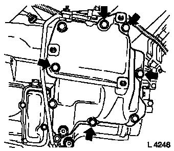 Volkswagen Rabbit Fuel Pump Diagram in addition Saturn Ls2 Engine Diagram together with Kia Cube Car further Saturn Super Cars likewise Saturn Sl2 Wiring Diagram. on saturn astra wiring diagram
