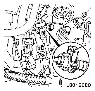 opel corsa wiring diagram pdf with Opel Astra H Workshop on Wiring Diagram For S Plan additionally Mledb1 To Keypad Code Wiring Diagram besides Opel Astra H Workshop additionally Schaltplan Der Klimaanlage additionally Schematic electric scooter.