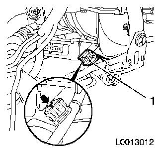 wiring harness ties with Af22 on Us Car  pany in addition Alpine Ktp445u Wiring Harness in addition Headlight Simple further 7mexu Subaru Forester 2001 Subaru Forester Cigarette Lighter Stopped additionally Shop.