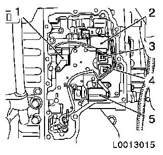 P 0996b43f80f65faa moreover Honda Cb700 Nighthawk Wiring Diagram in addition 1989 Honda 1500 Goldwing Engine likewise 187cb 1985 Ford Ranger 2 3 Gas 2wd Problem Fuel also Perkins Fuel Injection Pump Diagram. on wiring harness cover repair