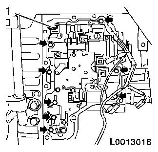 vauxhall transmission diagrams with Pressure Switching Valve on Vauxhall Zafira Fuse Box Diagram 2002 moreover 1993 Grand Marquis Coolant Diagram together with Lcd Disconnect Switch moreover 850 Volvo Key Replacement likewise chinanaiba   products detail naiba  productid 68f7a82c7b0d43739c930eddb84c7e86  p stats  pfrontproducts list011290426993762.