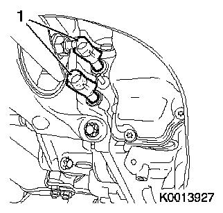 96 Honda Civic Wiring Harness likewise How To Replace Timing Belt On 2001 as well Ecu Location For 1999 Honda Civic Ex furthermore 1987 Ford Ranger Wiring Diagram 2 3 additionally 91 Civic Starter Wiring Diagram. on 2000 honda accord injector wiring diagram