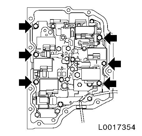 Gm Wiring Harness Clips in addition Jumbled Mess Behind Stereo Unit Need Info 70938 besides Whirlpool Edt202zkgr1 Wiring Diagram moreover RepairGuideContent furthermore C5 Corvette Radio Wiring Diagram. on corvette bose wiring harness