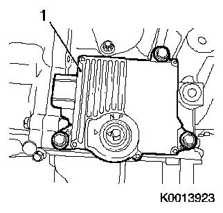 93 Honda Accord Spark Plug Diagram likewise Reverse Light Switch Location 1985 Toyota Corolla Gts additionally Mercury Boat Wiring Diagrams moreover Chevrolet Cavalier Fuel Filter Disconnect moreover Ditch Witch Parts Diagram. on honda ignition switch replacement