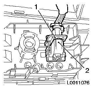 Vauxhall workshop manuals astra h m steering steering wheel object number 3446377 size default asfbconference2016 Gallery