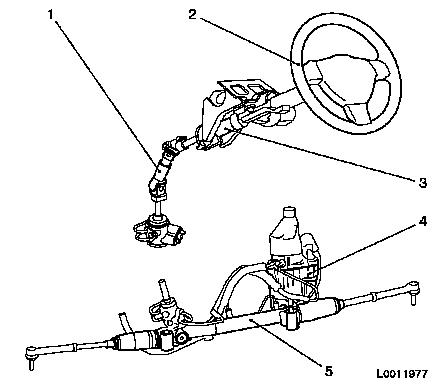 ford power steering box  ford  auto wiring diagram